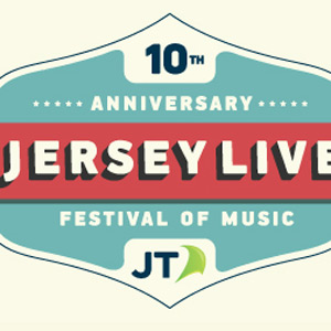 The Cribs, Pete Tong And More Confirmed For Jersey Live Festival 2013