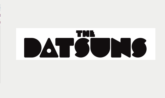 The Datsuns Announce New Album 'Deep Sleep' Out In The UK October 6th 2014 Plus  Share First Track 'Caught In The Silver' [Listen]
