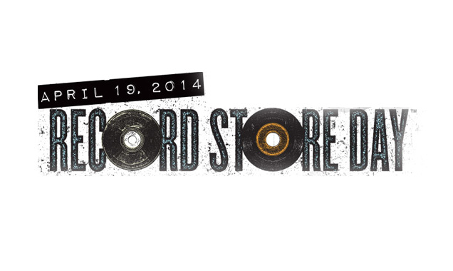 The Doors, Ramones, Otis Redding, Rick James, Henry Mancini To Get Special Vinyl Treatment