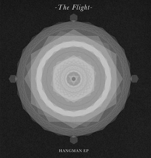 The Flight Release Full Stream Of Debut Ep 'Hangman' Listen Here