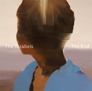 The Jezabels Stream New Single 'The End' Plus Depeche Mode UK Support 2013 [Listen]