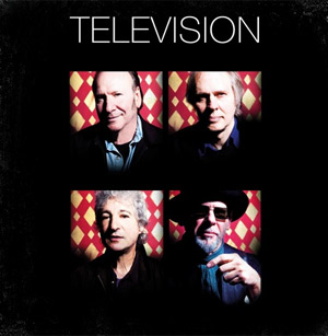 The Legendary Television To Play 4 UK Dates This November 2013
