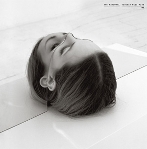 The National Announce Release Of Their Sixth Studio Album 'Trouble Will Find Me' Out On May 20th 2013