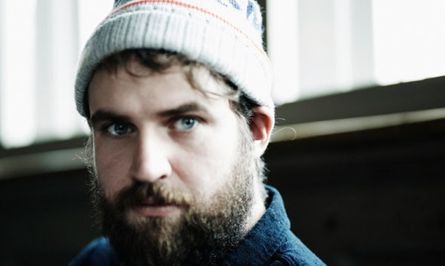 The Pictish Trail Announces Signing To Moshi Moshi Plus Spring Summer 2014 Tour Dates