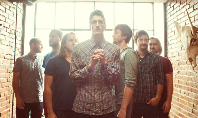 The Revivalists And Moon Taxi Co- Spring 2014 Headline Tour Announced