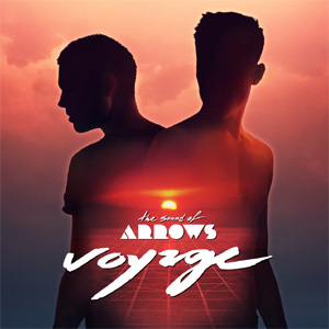 The Sound Of Arrows Long Awaited Debut Album 'Voyage' Released November 7th 2011