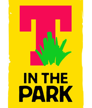 The Stand Comedy Club Brings Top Comedians To T In The Park 2012