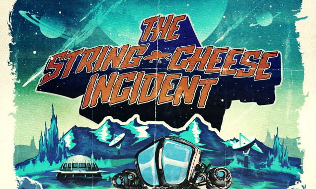 The String Cheese Incident Announce Us 2015 Winter Carnival Headline Tour