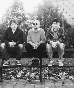 The Twang Announce Intimate February 2014 UK Shows