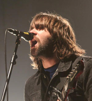 The Vaccines Announce Details Of Very Special Pub Show On October 6th 2013