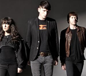 The Whip Announce New UK Shows September 2011