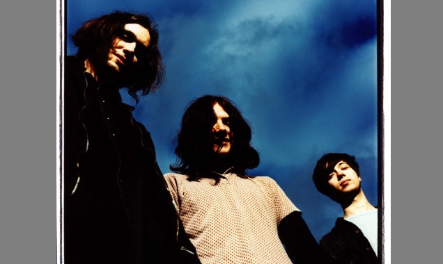 The Wytches Announce Autumn Winter 2014 UK Tour