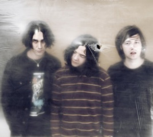 The Wytches Announce New Single 'Gravedweller' Available For Free On Their Upcoming UK Tour