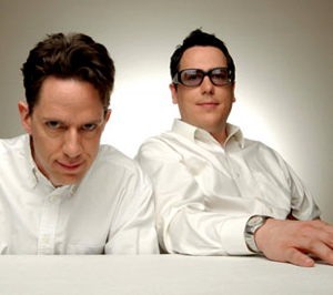 They Might Be Giants Announce November 2013 UK Dates