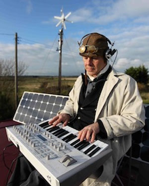 Thomas Dolby New Sept 2013 UK Dates Added