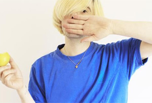 Tim Burgess Kicks Off Autumn 2013 Tour With Support From Hatcham Social
