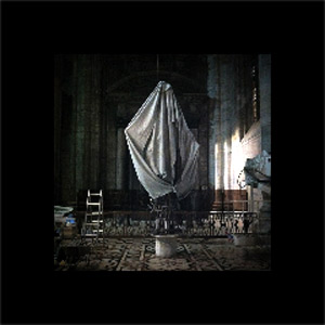 Tim Hecker Announces New Album 'Virgins' Released 14th October 2013 [Listen]