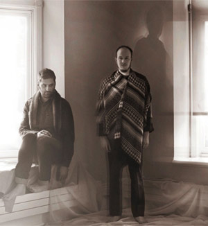 Timber Timbre Releases New Single 'Black Water' & New Album 'Creep On Creepin' On'