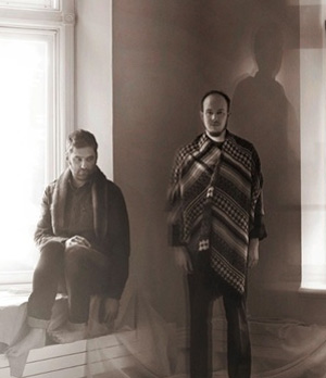 Timber Timbre Announce New UK European Tour Dates