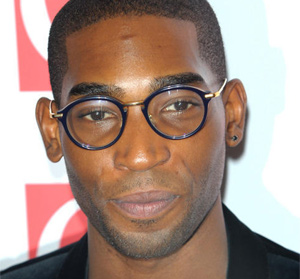 Tinie Tempah Reschedules UK Arena 2013 Tour To Spring 2014