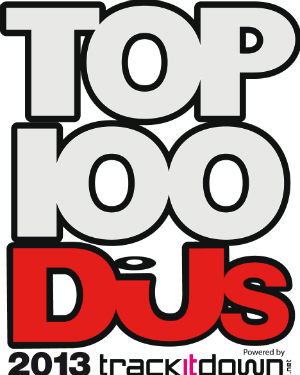Top 100 Djs Poll 2013 Attracts Record Voting On 20th Anniversary