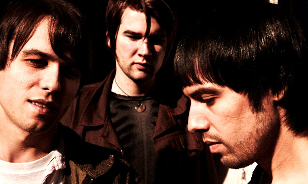Tramlines Festival 2014 - Line Up Announced The Cribs, Katy B Plus Many More..