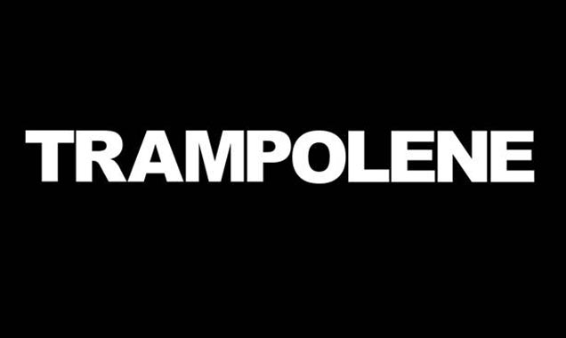 Trampolene Announce Details Of Limited 7