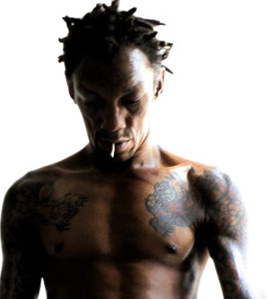 Tricky Cancels Select Autumn 2013 Us Tour Dates