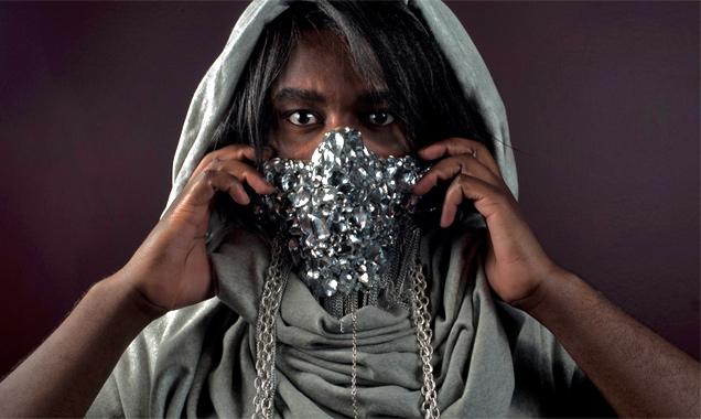 Afrofuturist Solo Musician Tunde Olaniran Just Released His Latest Ep, The 5-Track Brown Boy Remix Ep [Listen]