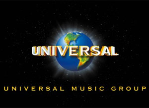Universal Music Enterprises Inks Label Deal With Andy Gould's T-boy Records