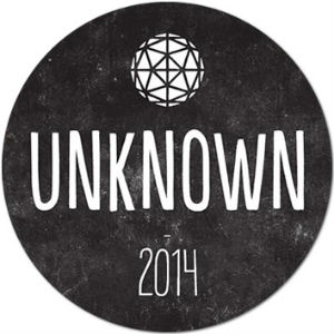 Unknown Croatia 2014 Announces Over 50 Acts Including Chvrches, Wild Beasts, Mount Kimbie And More