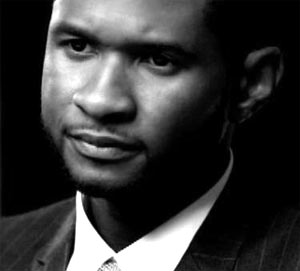 Usher Announces 4th And Final 2011 02 London Show Date