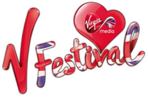 V Festival 2013 Confirms John Newman, Idris Elba, Naughty Boy, Seasick Steve And Lawson