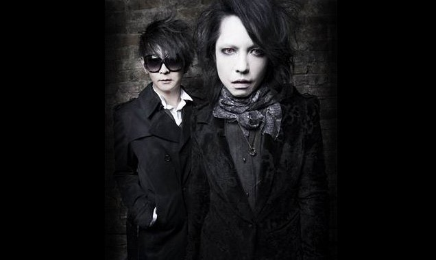 Vamps (Jpn) Announced To Appear At Download Festival 2014