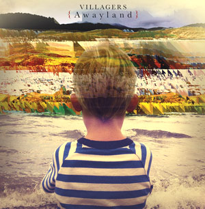 Villagers Announce New Album 'Awayland' Out 14th Of January 2013