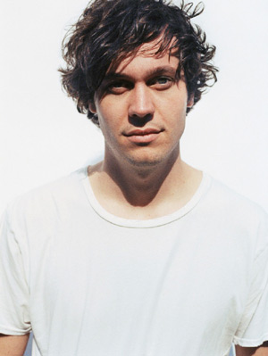 Washed Out Announce New Single 'Amor Fati' & Tour Dates For November 2011