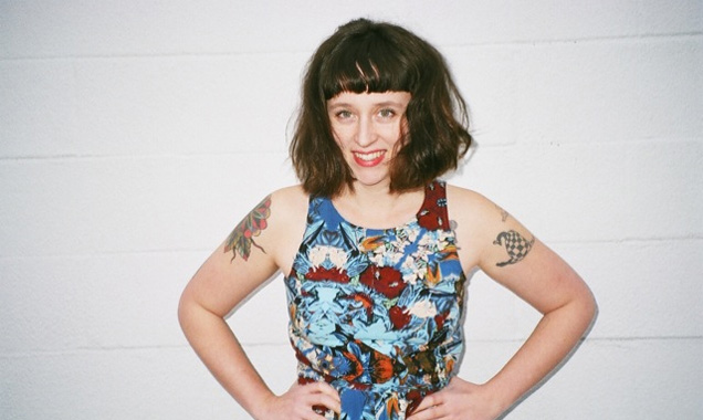Waxahatchee Announces New Album 'Ivy Tripp' And Releases Stream Of  New Track 'Air' [Listen]