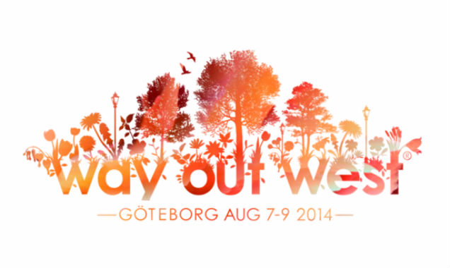 Icona Pop, Darkside, Bill Callahan, Ella Eyre And Royal Blood Added To Way Out West 2014 Line-up