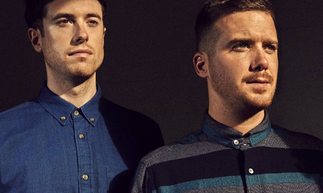'Welcome To Gorgon City' Tour  Plus 'No More' Ft Liv Free Download
