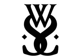 While She Sleeps Announced For Vans Warped World Tour 2013