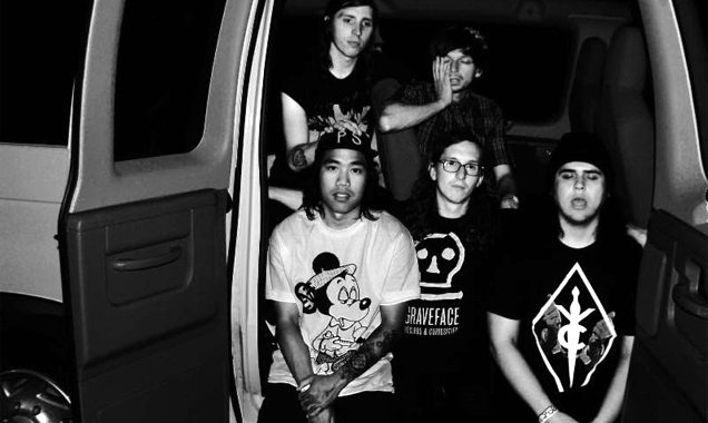 Whirr Releases Stream Of 'Lines' And 'Heavy' Plus Autumn 2014 Us Tour Dates [Listen]