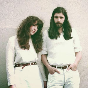 Widowspeak Announce UK And European 2013 Live Dates