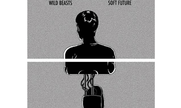 Wild Beasts Release Streams For Two Previously Unheard Tracks 'Soft Future' And 'Blood Knowledge'  [Free Download] [Listen]
