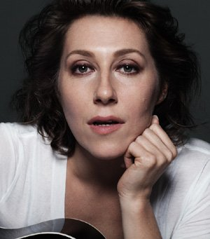 Wilderness Festival 2013: Martha Wainwright, Sam Lee, The Bees And London Grammar Added To The Line-up