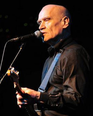 Wilko Johnson Confirms Second London Show Due To Popular Demand