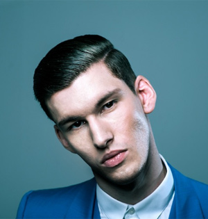 Willy Moon New London Headline Show Announced 8th May 2013 Electric Ballroom