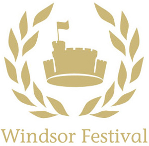 Windsor Festival 2013 Unveils A Rich Literary Lineup
