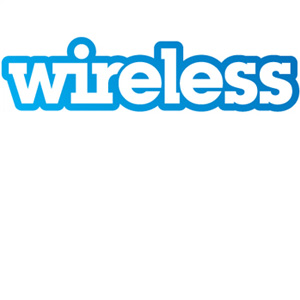 Justin Timberlake And Jay Z Confirmed To Headline Wireless Festival On 12th-13th July 2013