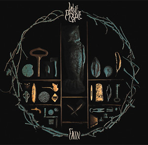 Wolf People Announce New Album 'Fain' Released 29th April 2013