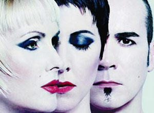 Wychwood Festival 2013 Announces The Human League As First Headline Act